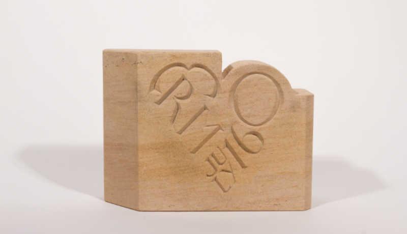 R15-Stone-Art-1-1